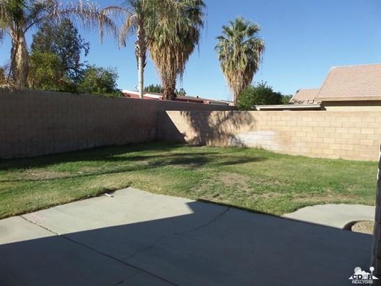 44313 Larrea Street, Indio, CA - USA (photo 4)