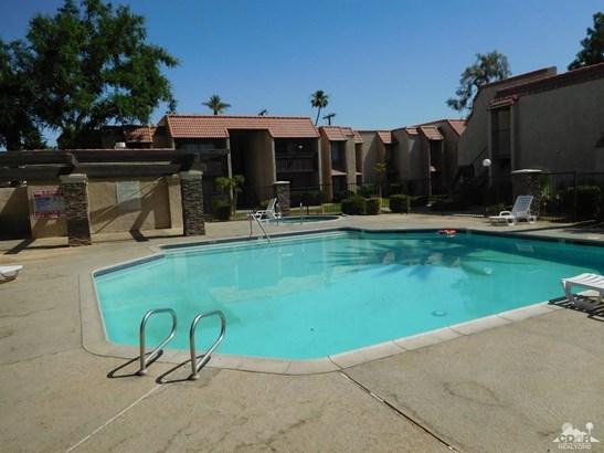 44260 Monroe Street 52, Indio, CA - USA (photo 1)
