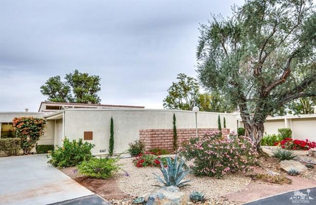 72730 Carob Court, Palm Desert, CA - USA (photo 1)