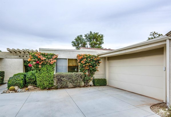 72730 Carob Court, Palm Desert, CA - USA (photo 2)