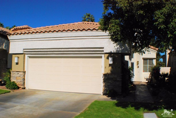 67914 South Trancas Drive, Cathedral City, CA - USA (photo 2)