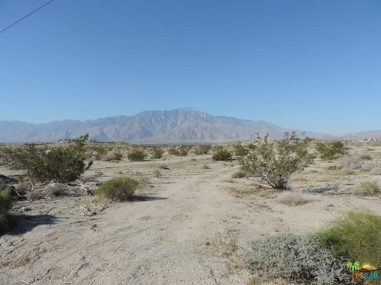 0 15th Ave, Desert Hot Springs, CA - USA (photo 1)