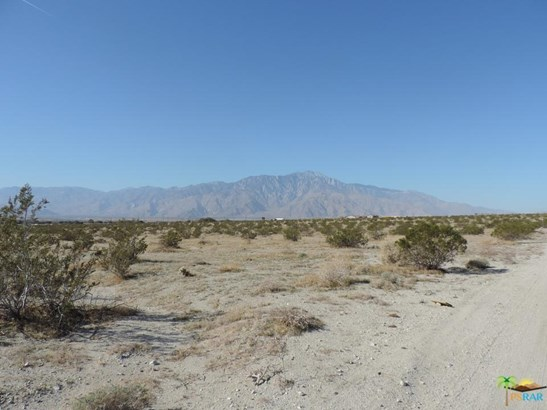 0 15th Ave, Desert Hot Springs, CA - USA (photo 4)