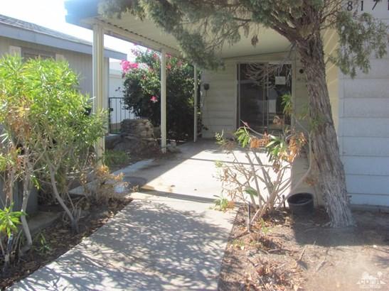 81711 San Salvador, Indio, CA - USA (photo 1)