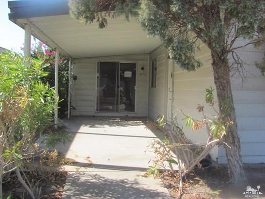 81711 San Salvador, Indio, CA - USA (photo 2)