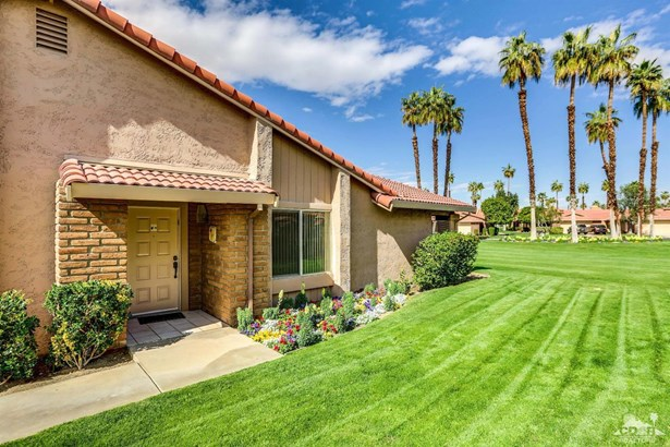 8 Presidio Place, Palm Desert, CA - USA (photo 2)