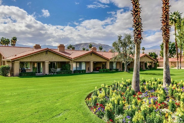 8 Presidio Place, Palm Desert, CA - USA (photo 3)