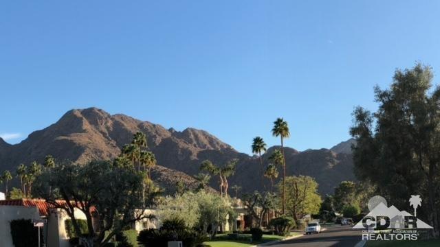 Single Family Detach - Indian Wells, CA (photo 3)