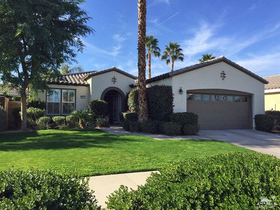 60521 Desert Shadows Drive, La Quinta, CA - USA (photo 1)