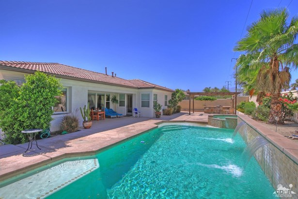 135 Bellini Way, Palm Desert, CA - USA (photo 3)
