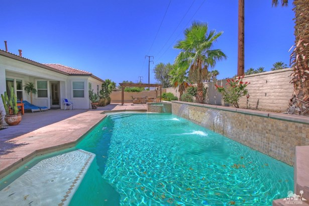 135 Bellini Way, Palm Desert, CA - USA (photo 4)
