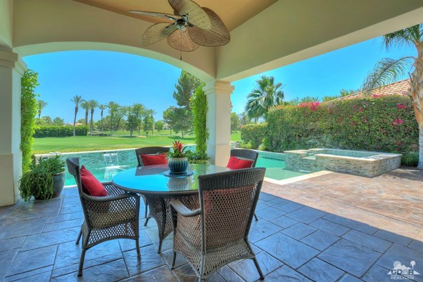 48270 Paso Tiempo Lane, La Quinta, CA - USA (photo 5)