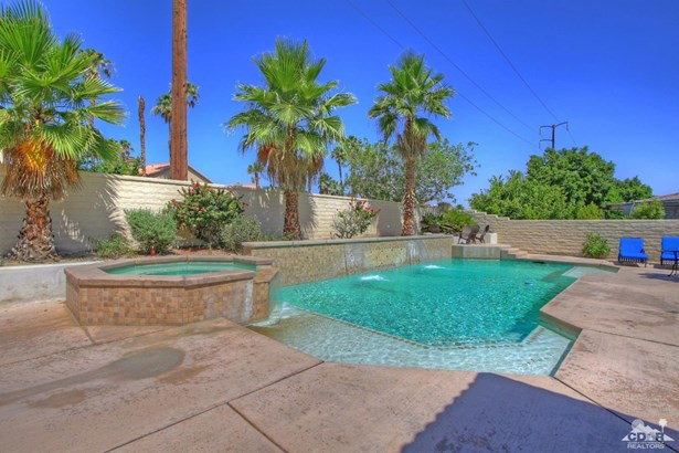 135 Bellini Way, Palm Desert, CA - USA (photo 5)