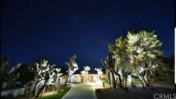 56801 Kismet Road, Yucca Valley, CA - USA (photo 2)
