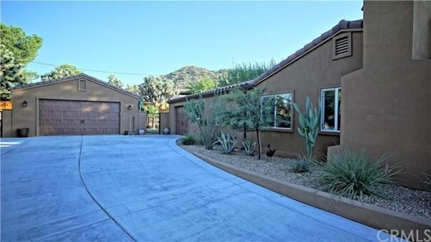 56801 Kismet Road, Yucca Valley, CA - USA (photo 4)