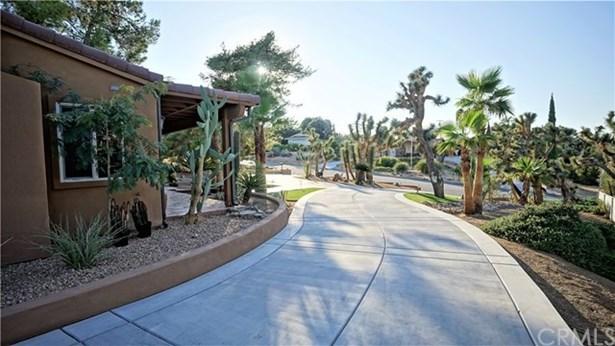 56801 Kismet Road, Yucca Valley, CA - USA (photo 5)