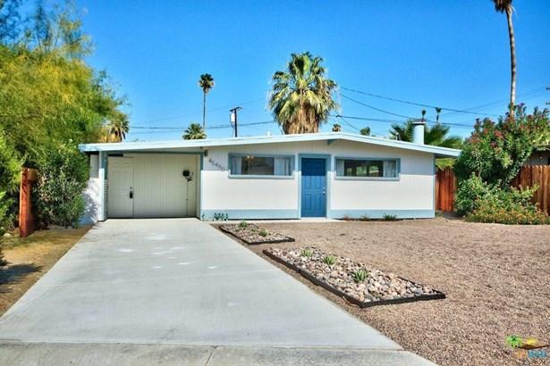 45460 Abronia Trl, Palm Desert, CA - USA (photo 1)