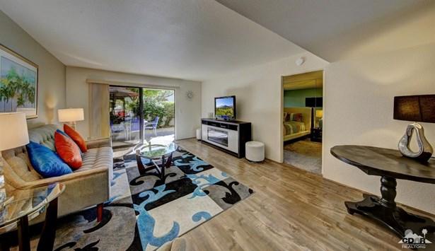 255 East Avenida Granada 311, Palm Springs, CA - USA (photo 5)