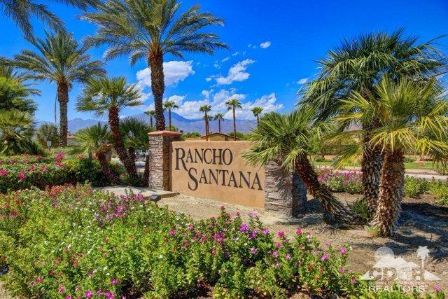 81594 Rancho Santana Drive, La Quinta, CA - USA (photo 1)
