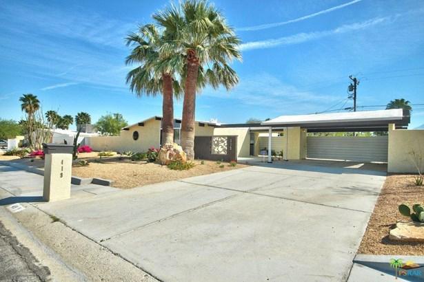 419 E Francis Dr, Palm Springs, CA - USA (photo 3)