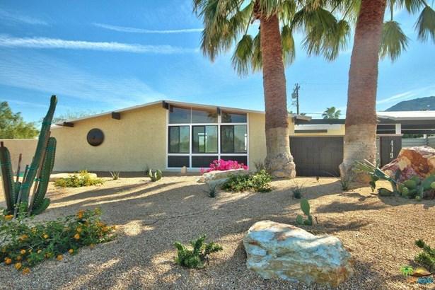 419 E Francis Dr, Palm Springs, CA - USA (photo 4)
