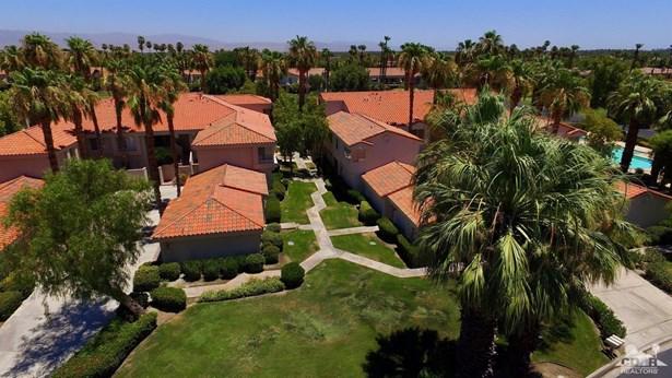 55560 Southern Hills, La Quinta, CA - USA (photo 1)