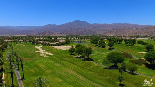 55560 Southern Hills, La Quinta, CA - USA (photo 2)