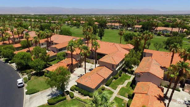 55560 Southern Hills, La Quinta, CA - USA (photo 3)
