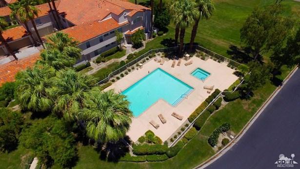 55560 Southern Hills, La Quinta, CA - USA (photo 4)