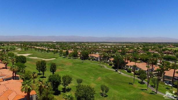 55560 Southern Hills, La Quinta, CA - USA (photo 5)