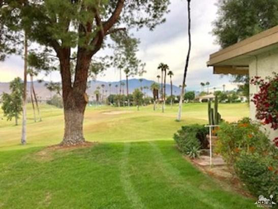 47 Juan Carlos Drive, Rancho Mirage, CA - USA (photo 2)