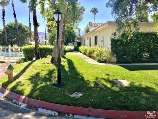 47 Juan Carlos Drive, Rancho Mirage, CA - USA (photo 3)