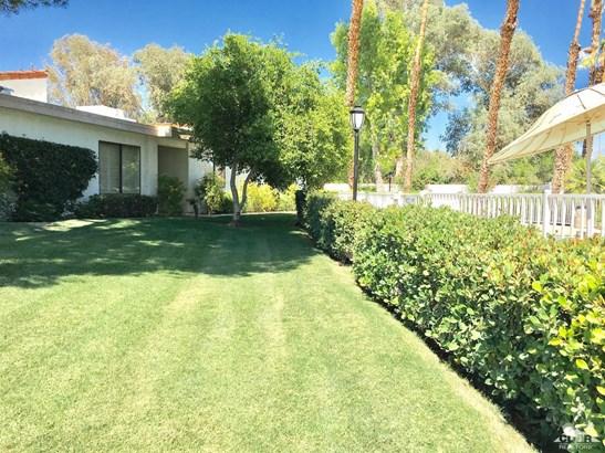 47 Juan Carlos Drive, Rancho Mirage, CA - USA (photo 4)