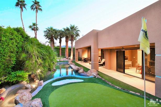 129 Waterford Circle, Rancho Mirage, CA - USA (photo 1)
