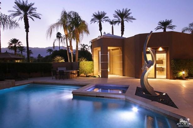 129 Waterford Circle, Rancho Mirage, CA - USA (photo 3)