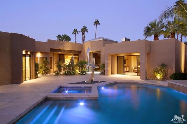 129 Waterford Circle, Rancho Mirage, CA - USA (photo 5)