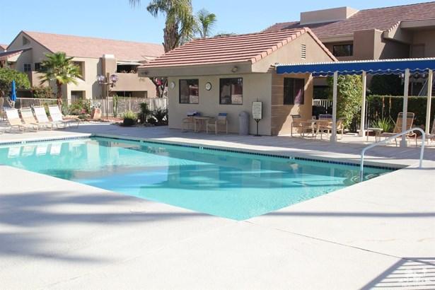 Condo Attached - Palm Springs, CA (photo 1)