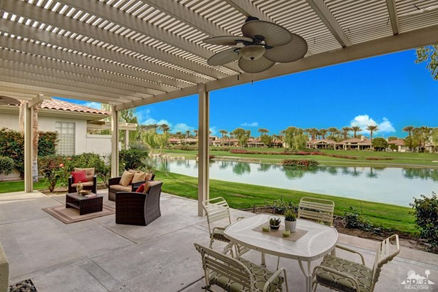 780 Deer Haven Circle, Palm Desert, CA - USA (photo 1)