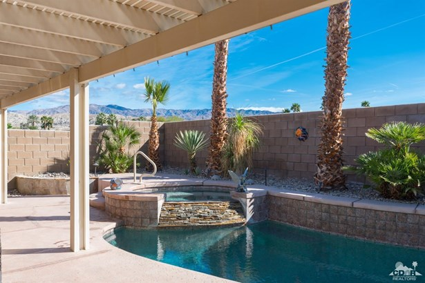 40840 Aetna Springs Street, Indio, CA - USA (photo 1)