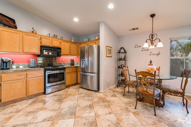 40840 Aetna Springs Street, Indio, CA - USA (photo 4)