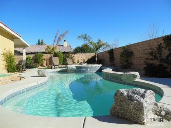 37878 Loweswater Street, Indio, CA - USA (photo 1)