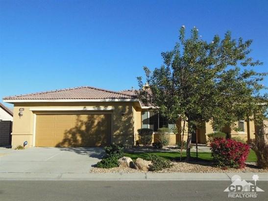 37878 Loweswater Street, Indio, CA - USA (photo 3)