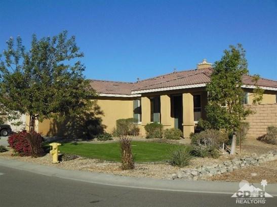 37878 Loweswater Street, Indio, CA - USA (photo 4)