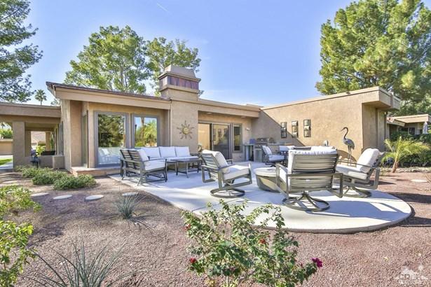 Condo Attached - Palm Desert, CA (photo 5)