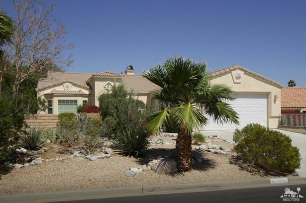 Single Family Detach - Desert Hot Springs, CA (photo 2)