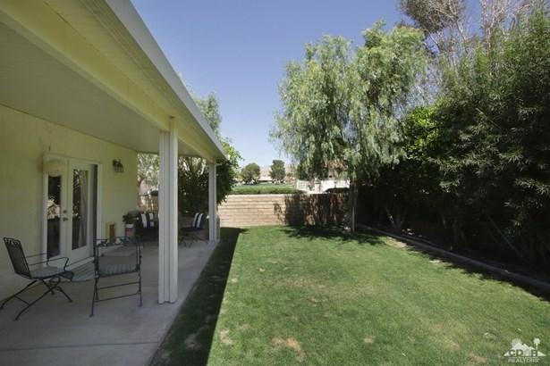 Single Family Detach - Desert Hot Springs, CA (photo 5)