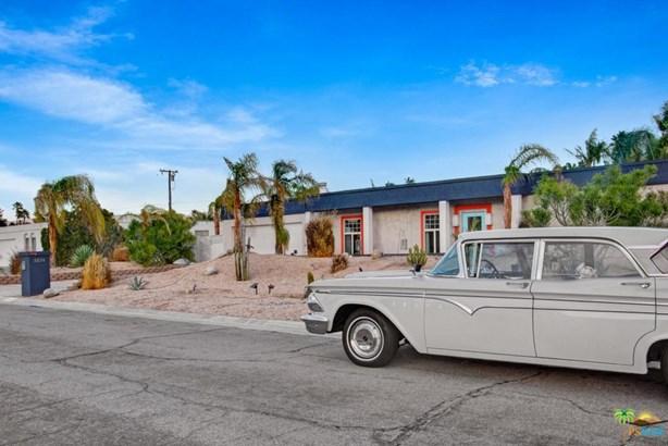 2236 N Victoria Rd, Palm Springs, CA - USA (photo 4)