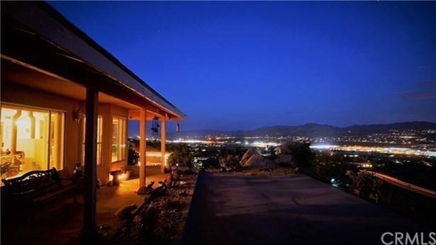 57196 Farrelo Road, Yucca Valley, CA - USA (photo 1)