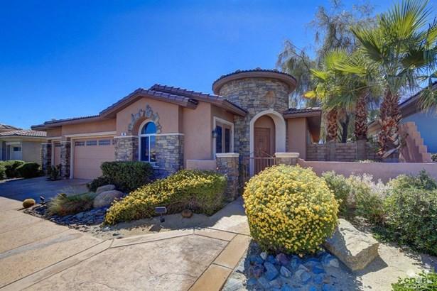 40 Via San Marco, Rancho Mirage, CA - USA (photo 3)