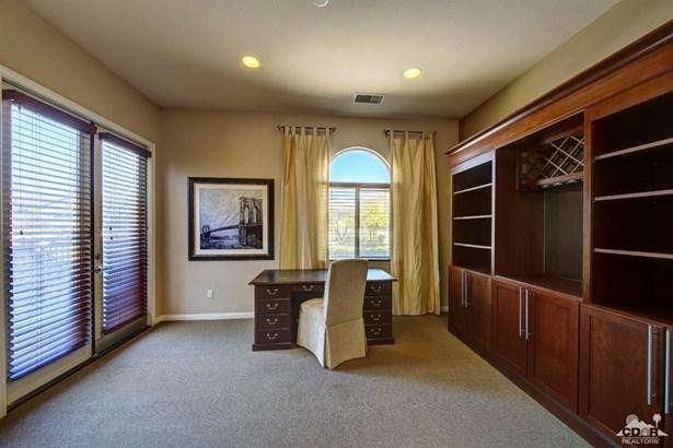 40 Via San Marco, Rancho Mirage, CA - USA (photo 4)